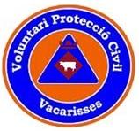 Associació de Voluntaris de Protecció Civil de Vacarisses